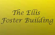 The Ellis Foster Building 1650 1ST V6J 1G1