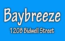 Baybreeze 1208 BIDWELL V6G 2K9