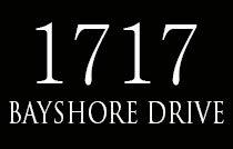Bayshore Tower 4 1717 BAYSHORE V6G 3H3