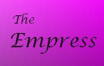 The Empress 935 15TH V5Z 1S1