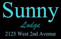 Sunny Lodge 2125 2ND V6K 1H7