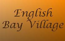 English Bay Village 1789 DAVIE V6G 1W5