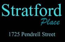 Stratford Place 1725 PENDRELL V6G 2X7
