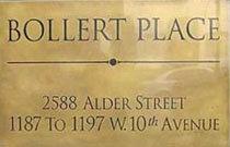 Bollert Place 2588 ALDER V6H 4E3