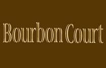 Bourbon Court 1940 BARCLAY V6G 1L3