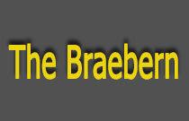 The Braebern 736 14TH V5Z 1P9