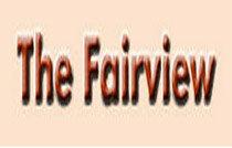 The Fairview 2288 PINE V6J 5G4