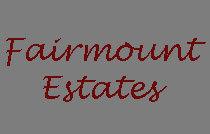 Fairmount Estates 621 6TH V5T 4H3