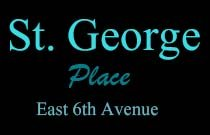 St. George Place 507 6TH V5T 1K9