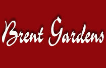 Brent Gardens 4353 HALIFAX V5C 5Z4