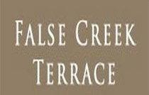 False Creek Terrace 1070 7TH V6H 1B3