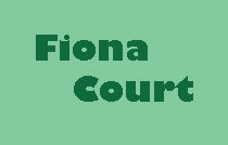 Fiona Court 1345 BURNABY V6E 1R2