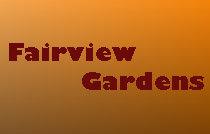 Fairview Gardens 2885 SPRUCE V6H 2R4