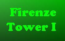 Firenze Tower I 58 KEEFER V6B 0B8