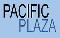 Pacific Plaza 1177 PACIFIC V6Z 2R8