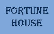 Fortune House 1010 HOWE V6Z 1P5