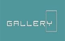 The Gallery 1010 RICHARDS V6B 1G2