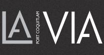 La Via 2351 KELLY V3C 0C6
