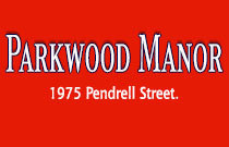 Parkwood Manor 1975 PENDRELL V6G 1T6