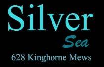 Silver Sea 628 Kinghorne V6Z 3H6