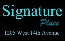 Signature Place 1205 14TH V6H 1P7
