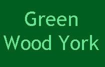 Green Wood York 2455 YORK V6K 1C9