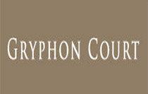 Gryphon Court 1562 5TH V6J 5H9