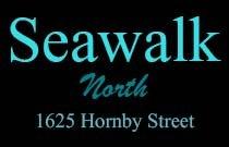 Seawalk North 1625 HORNBY V6Z 2M2
