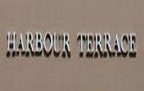 Habour Terrace 1425 LAMEY'S MILL V6H 3W1