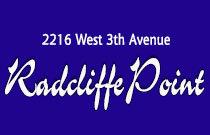 Radcliffe Pointe 2216 3RD V6K 1L4