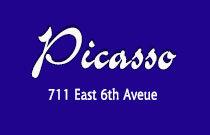 Picasso 711 6TH V5T 1L7