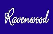 Ravenwood 1775 11TH V6J 2C1