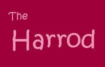 The Harrod 825 15TH V5Z 1R8