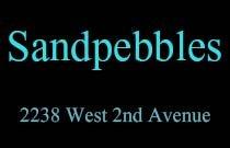 Sandpebbles 2238 2ND V6K 1H9