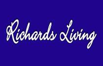 Richards 1088 RICHARDS V6B 0J8