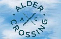 Alder Crossing 1190 6 V6H 2R9