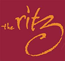 The Ritz 1211 MELVILLE V6E 0A7