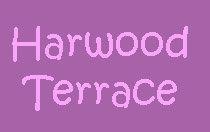Harwood Terrace 1232 HARWOOD V6E 1S2