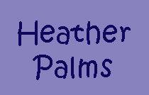 Heather Palms 719 15TH V5Z 1R6