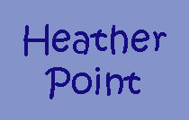 Heather Point 824 Millbank V5Z 3Z4