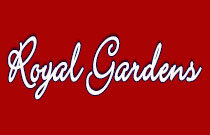 Royal Gardens 1566 13TH V6J 2G4