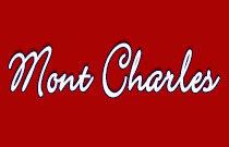 Mont Charles 1777 13TH V6J 2H2