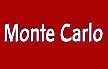 Monte Carlo 1736 10TH V6J 2A6