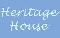 Heritage House 1640 11TH V6J 2B9