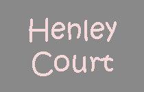 Henley Court 525 WHEELHOUSE V5Z 4L8