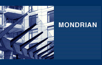 Mondrian 989 RICHARDS V6B 6R6