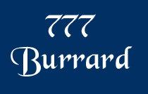 777 Burrard 777 BURRARD V6Z 1X6