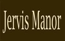 Jervis Manor 1050 JERVIS V6E 2C1