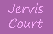 Jervis Court 789 JERVIS V6E 2B1