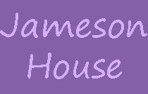 Jameson House 838 HASTINGS V6C 0A6